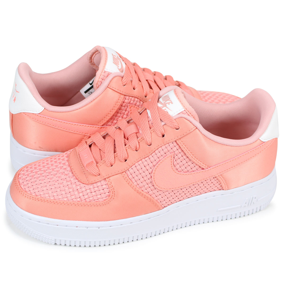 sneakers for cheap 12e63 1aa9c Product Information