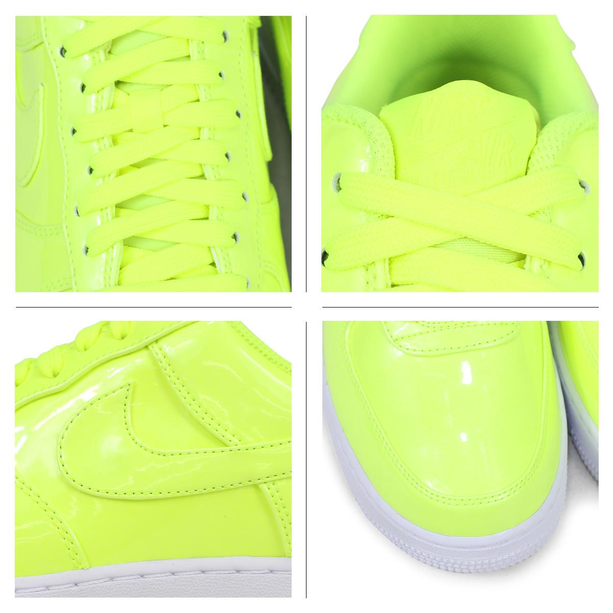 discount ded9a 753fe ... NIKE AIR FORCE 1 UV Nike air force 1 07 LV8 sneakers men gap Dis AJ9505  ...