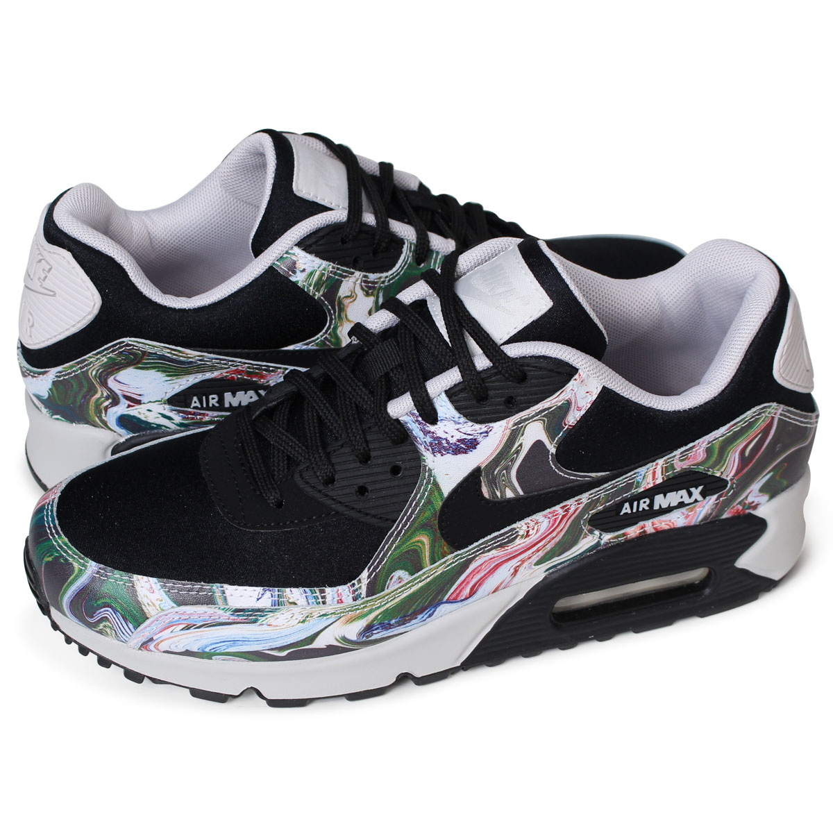 sneakers for cheap 64892 88143 Product Information