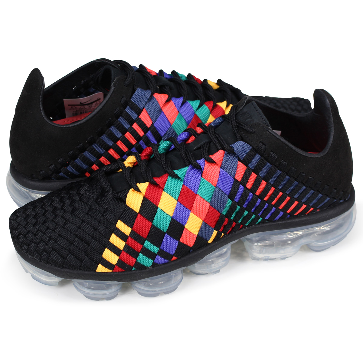 sneakers for cheap ae493 5fa6c Product Information