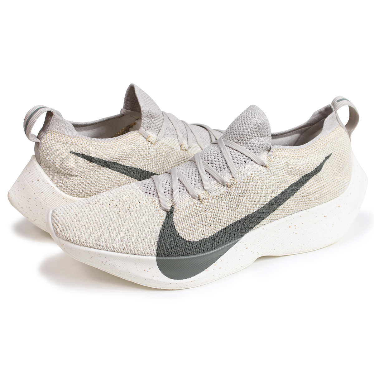 c9be255f2c4c Whats up Sports  NIKE VAPOR STREET FLYKNIT Nike vapor street ...