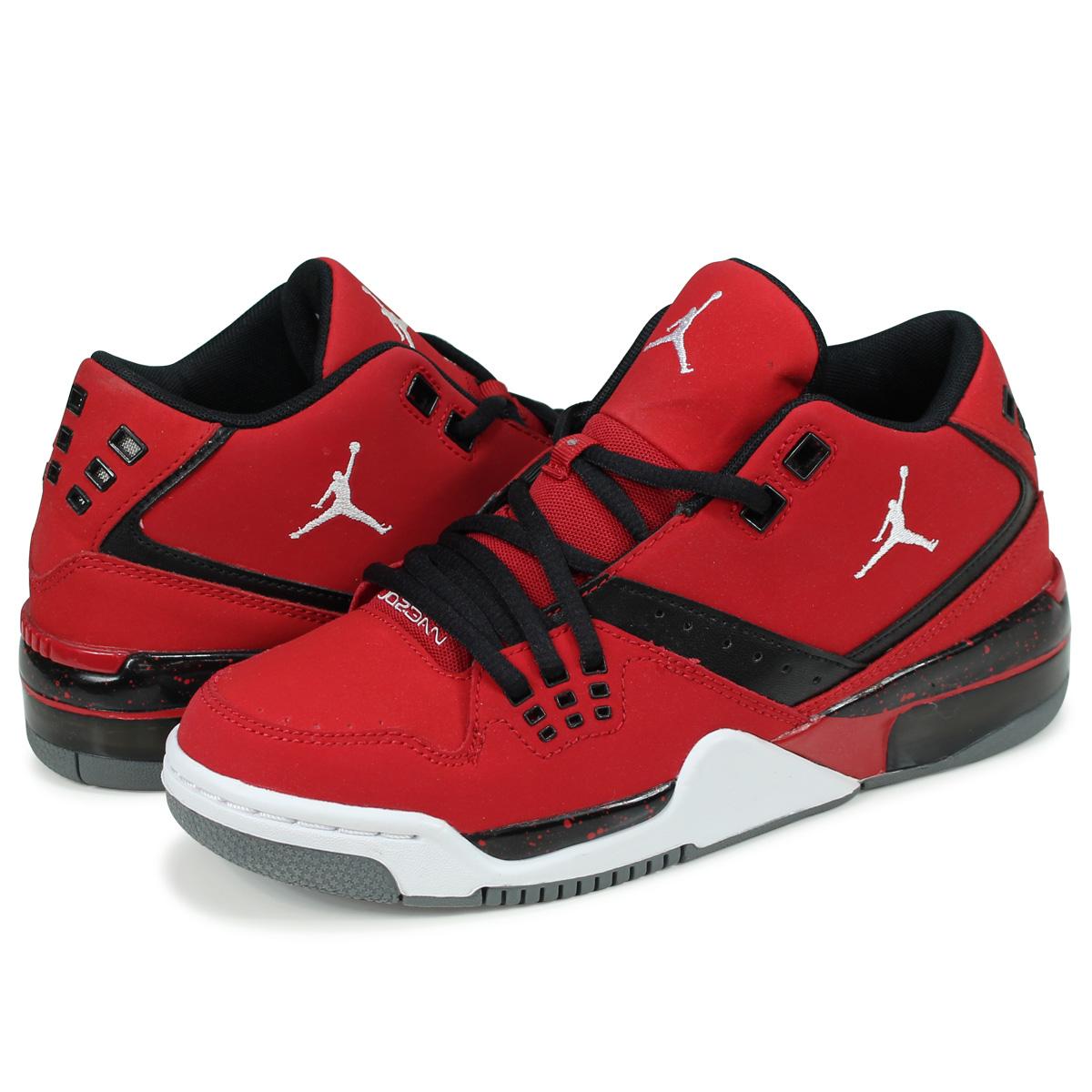 Whats up Sports  NIKE AIR JORDAN FLIGHT 23 BG Nike Air Jordan flight ... 739944952