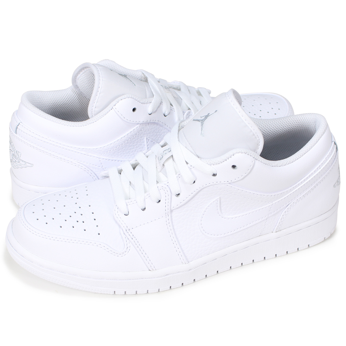 Air Nike Product Jordan 553 109 713 Containing 1 Planned Sneakers Men Whiteload In Low Shinnyu Reservation Load 558 b7IYy6vfg