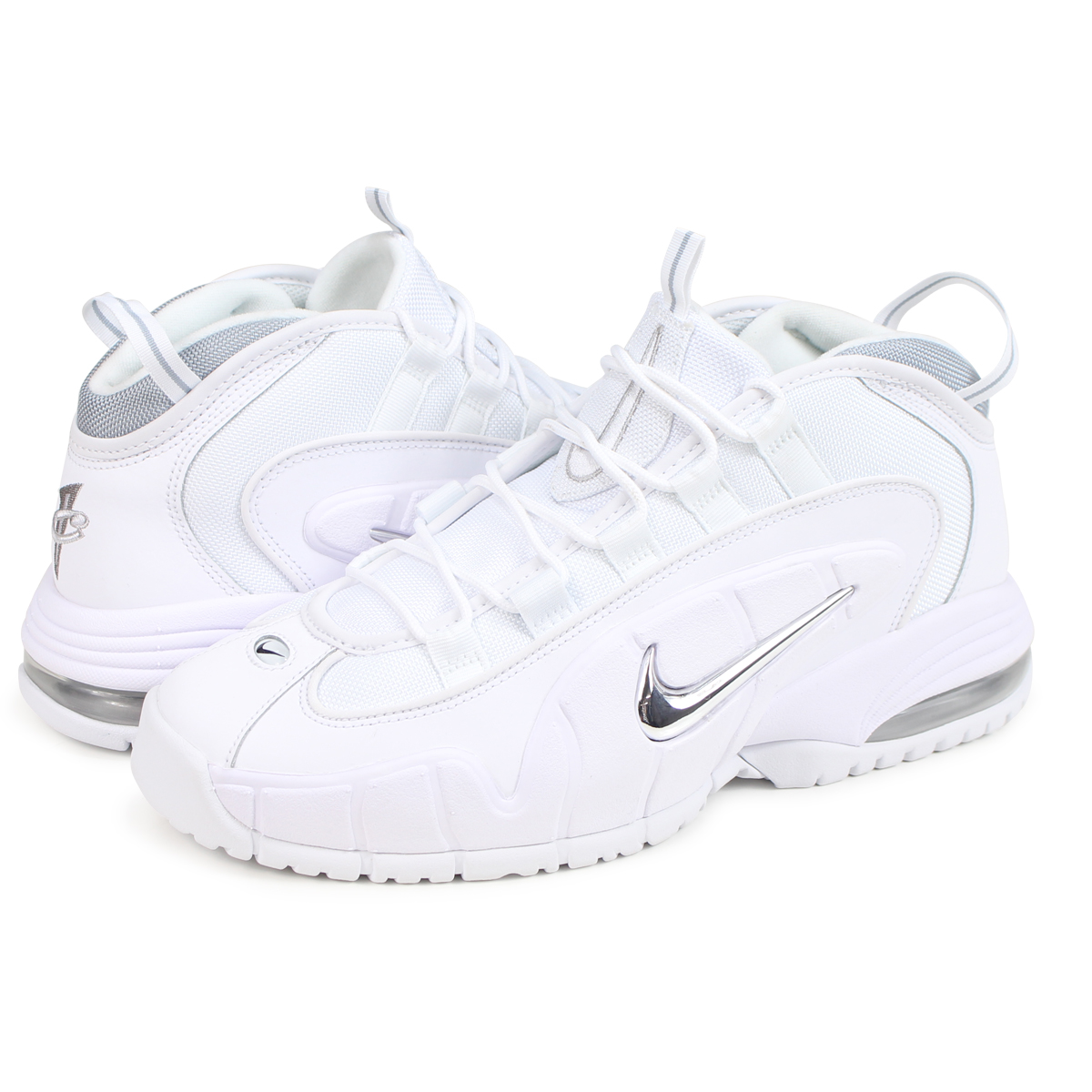 sneakers for cheap b0075 76fde Product Information