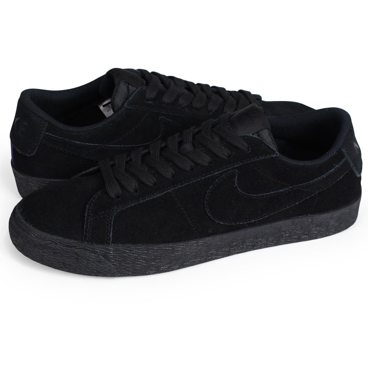 best website c0ea6 5cb6b Whats up Sports: NIKE SB ZOOM BLAZER LOW Nike blazer low sneakers ...
