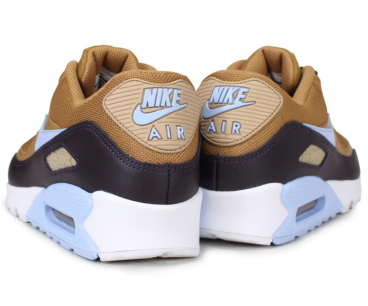 Nike Air Max 1 Essential 537383 112 Sneakersnstuff