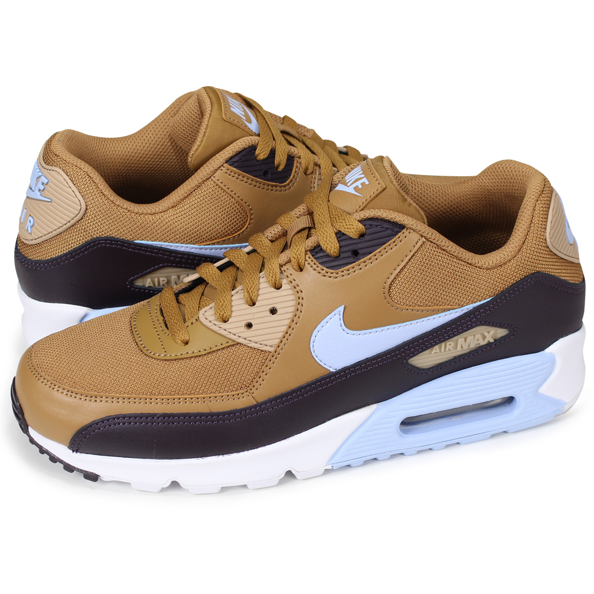 air max 90 essential men
