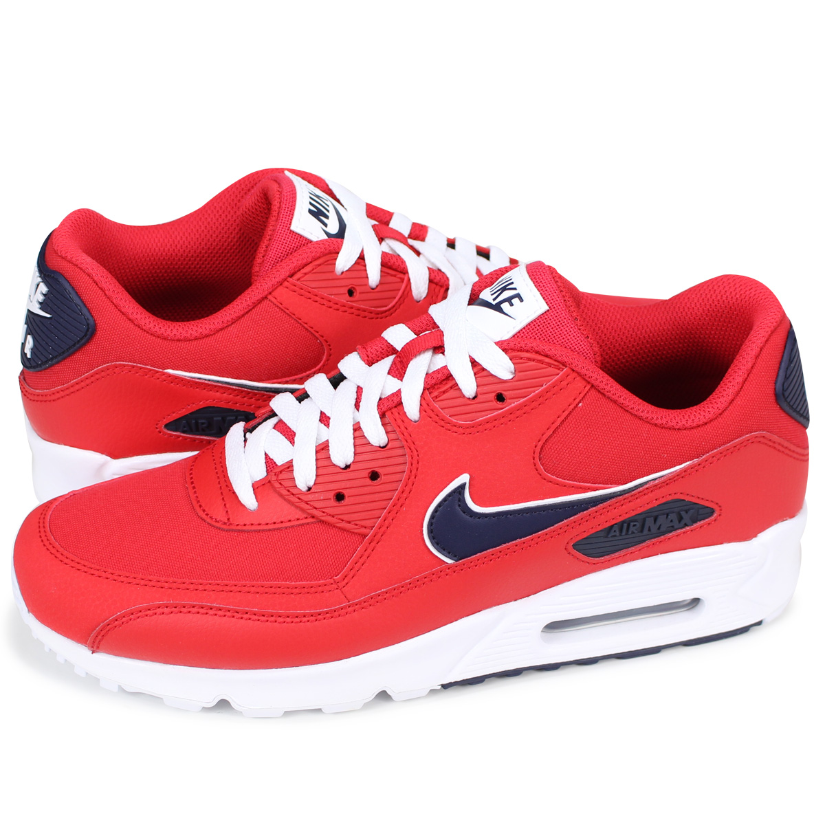 sneakers for cheap e5b79 c0028 Product Information