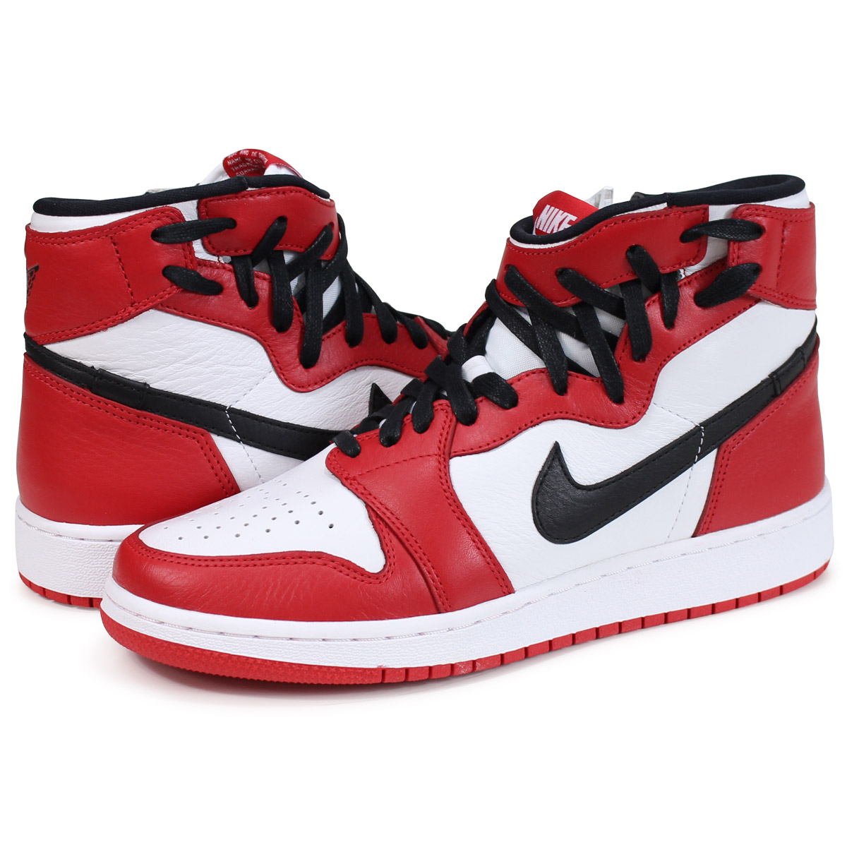 Shinnyu Xx 629 Sneakers Planned Load Product Air Rebel In Lady's Og Whiteload Wmns At4151 100 Reservation Jordan Nike 1 Nostalgic W29EIDH