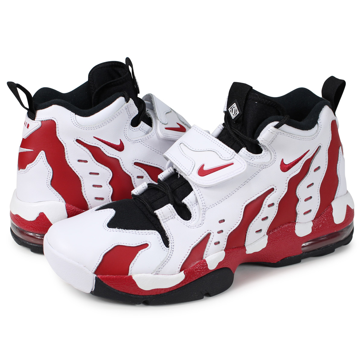 quality design 8b939 8e6c4  brand NIKE getting high popularity from sneakers freak .