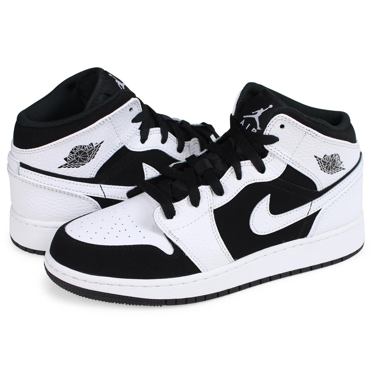 a9299ddbd133  brand NIKE getting high popularity from sneakers freak . Air Jordan 1 ...
