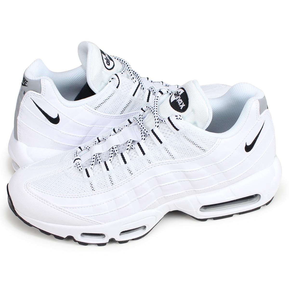 kupować nowe najlepsze buty nowy koncept nike max 9 forum