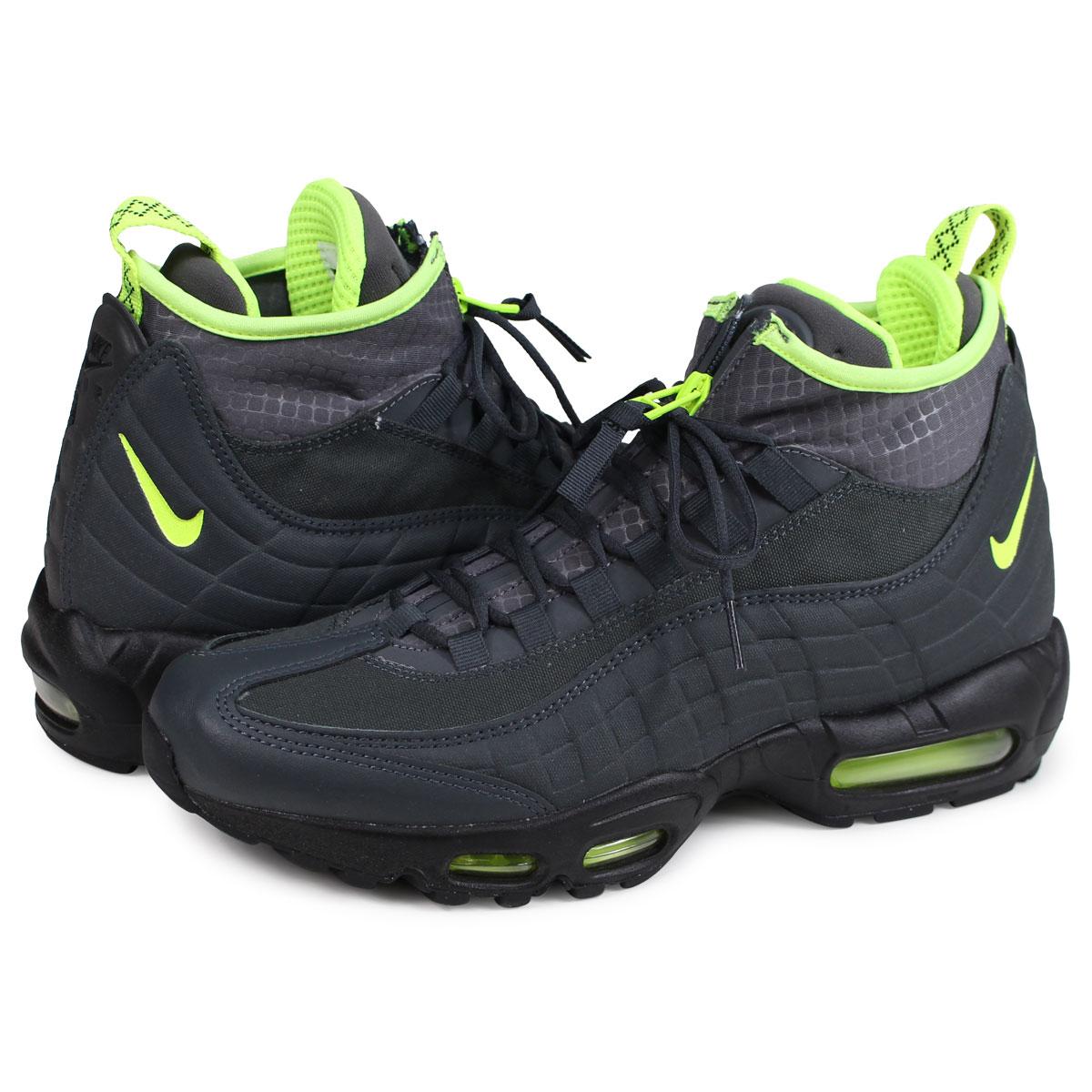 Goods Lab: Nike NIKE Air Max 95 sneakers men AIR MAX 95