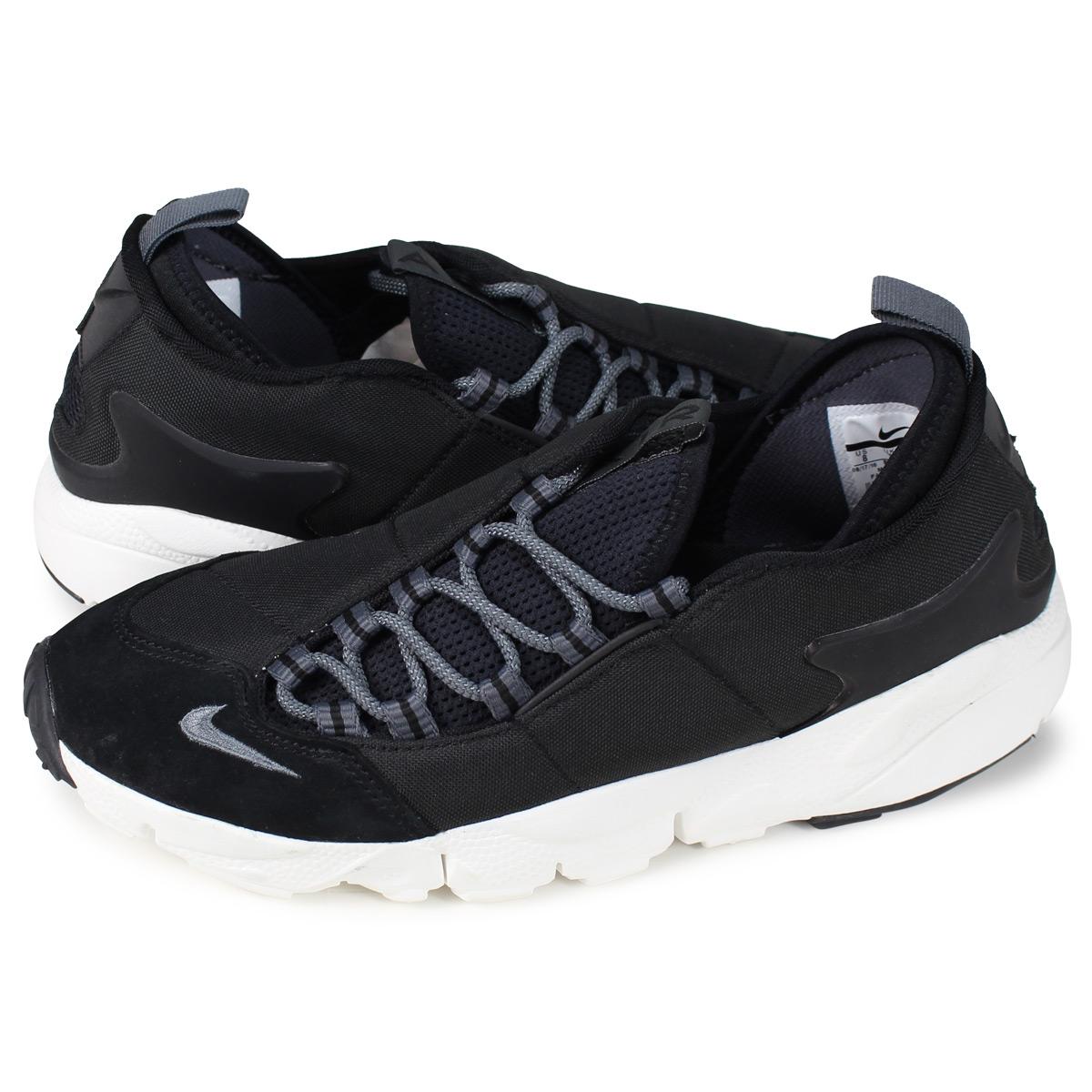 0fb27c3709 Whats up Sports: Nike NIKE air feet cape sneakers men gap Dis AIR ...