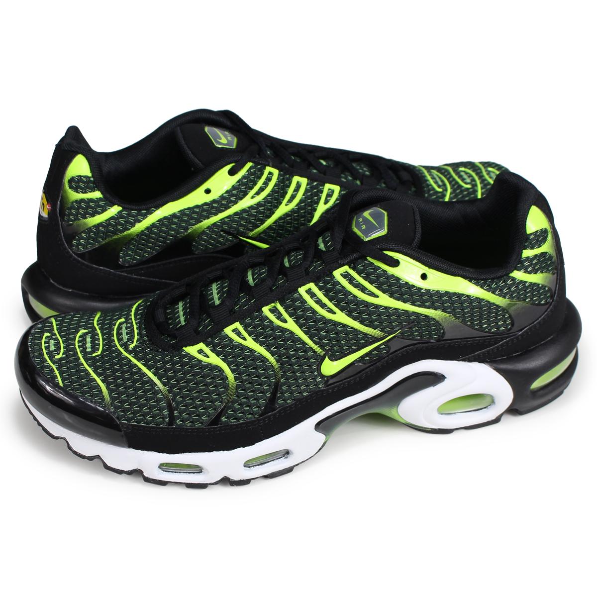 842474e0d2e0e Whats up Sports  NIKE AIR MAX PLUS Kie Ney AMAX plus sneakers men ...