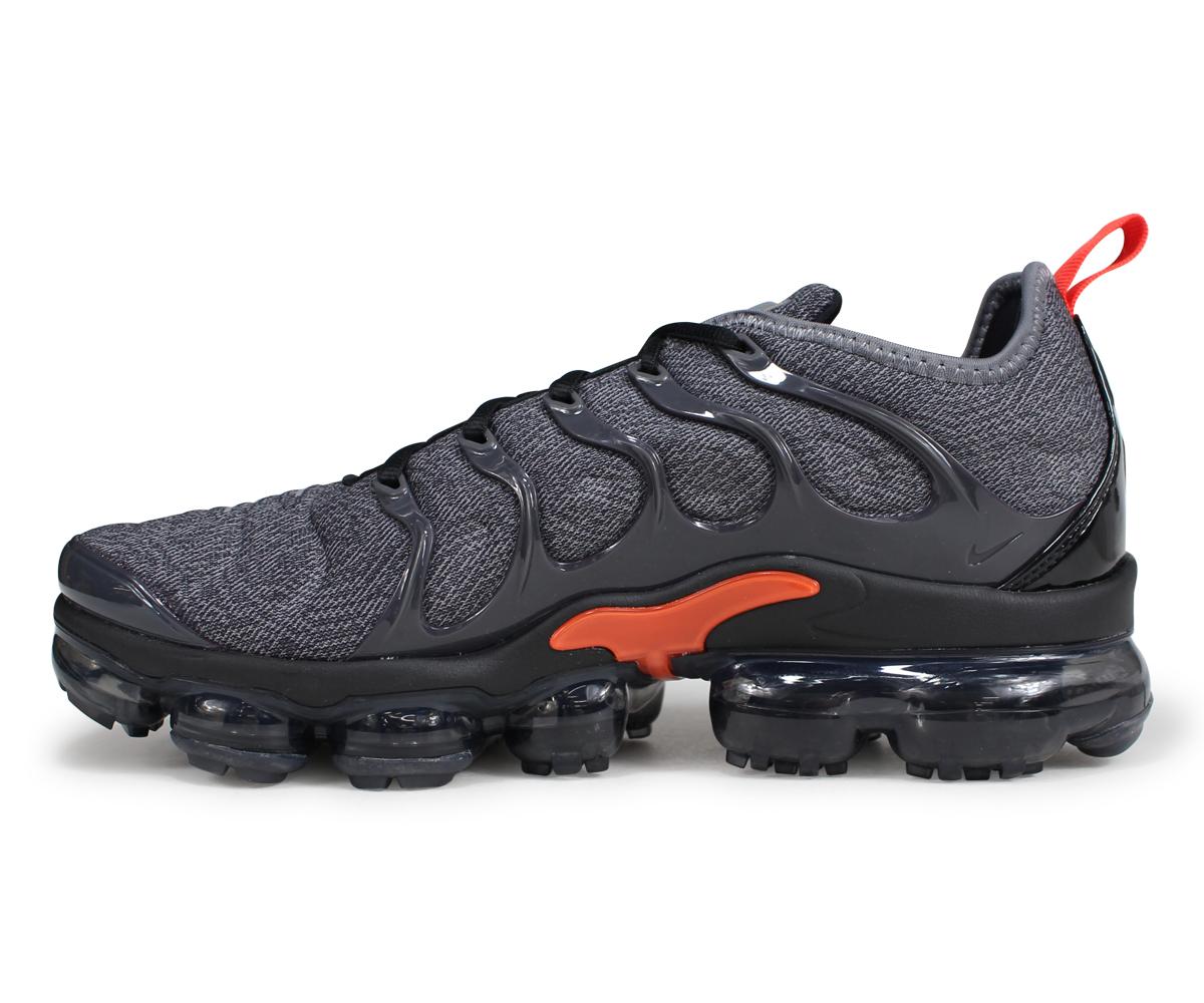bd9b44b8930e94 Whats up Sports  NIKE AIR VAPORMAX PLUS Nike air vapor max plus ...