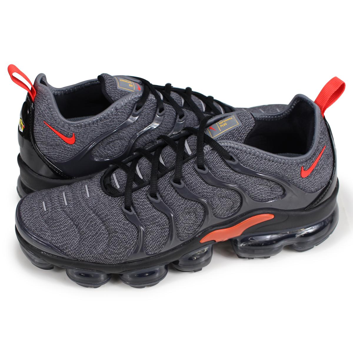 d60d544304737 Whats up Sports  NIKE AIR VAPORMAX PLUS Nike air vapor max plus ...