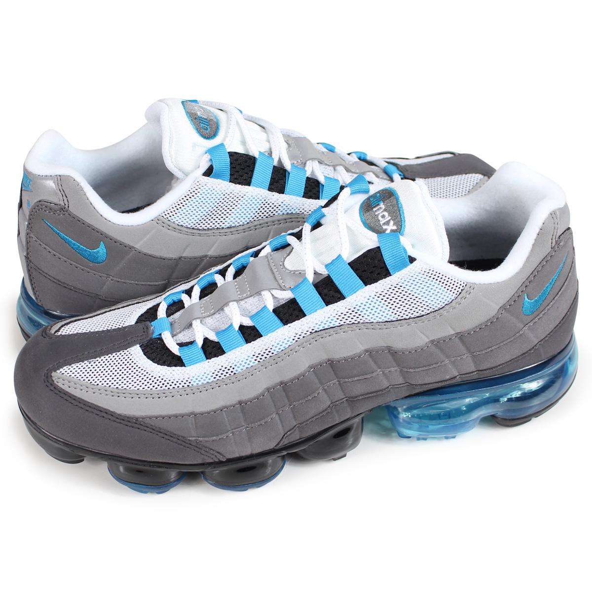 ec193bd64c3  brand NIKE getting high popularity from sneakers freak . AIR VAPORMAX 95  ...