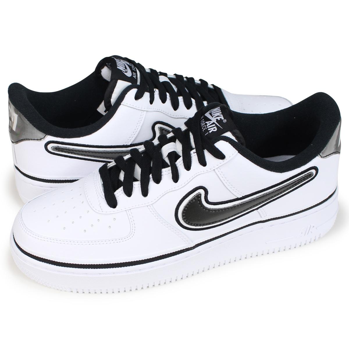 NIKE Nike air force 1 sneakers men AIR