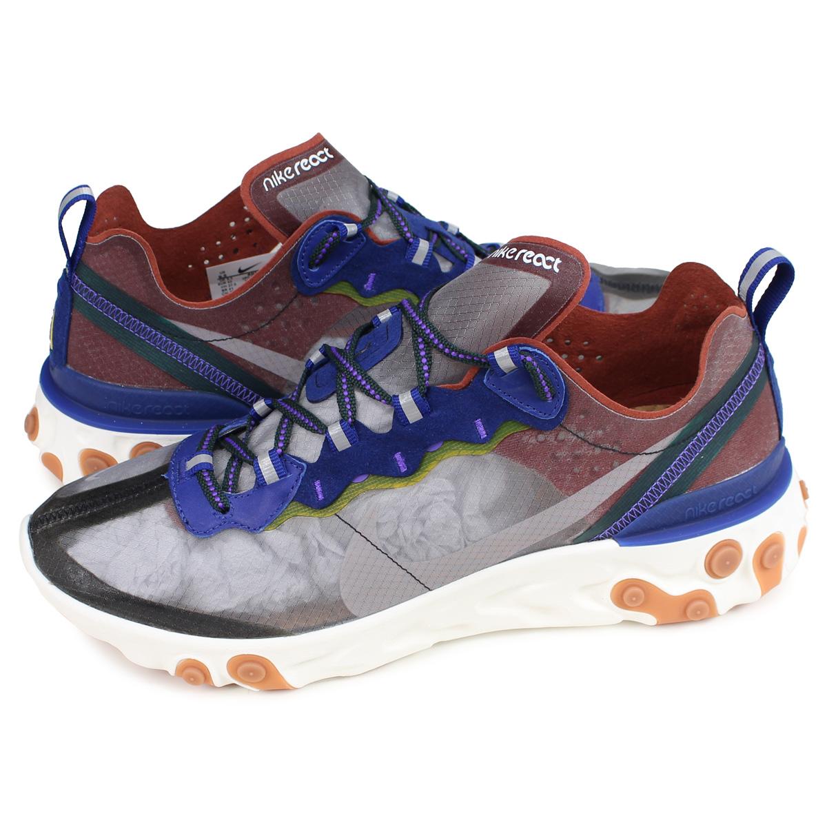 Nike Shoes New arrivals 60items | Rakuten Global Market