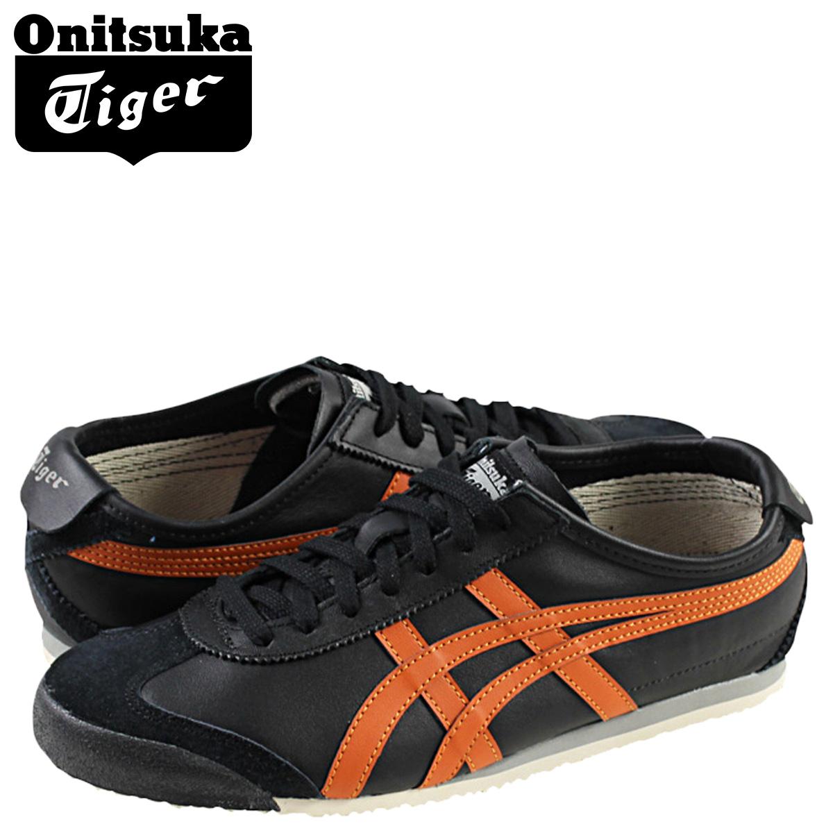 onitsuka tiger mexico 66 black friday 600