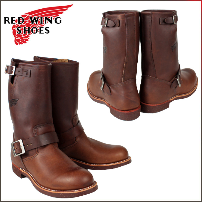 Whats up Sports | Rakuten Global Market: RED WING Red Wing ...