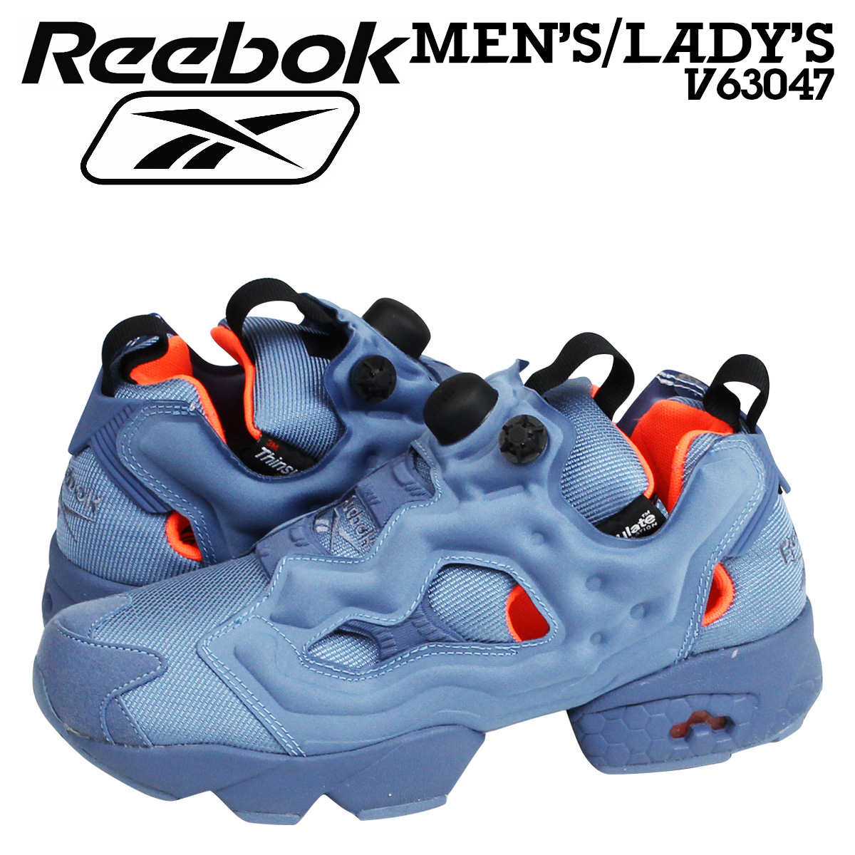 Whats up Sports  Reebok Reebok insta pump fury sneakers INSTAPUMP ... a0223bdca
