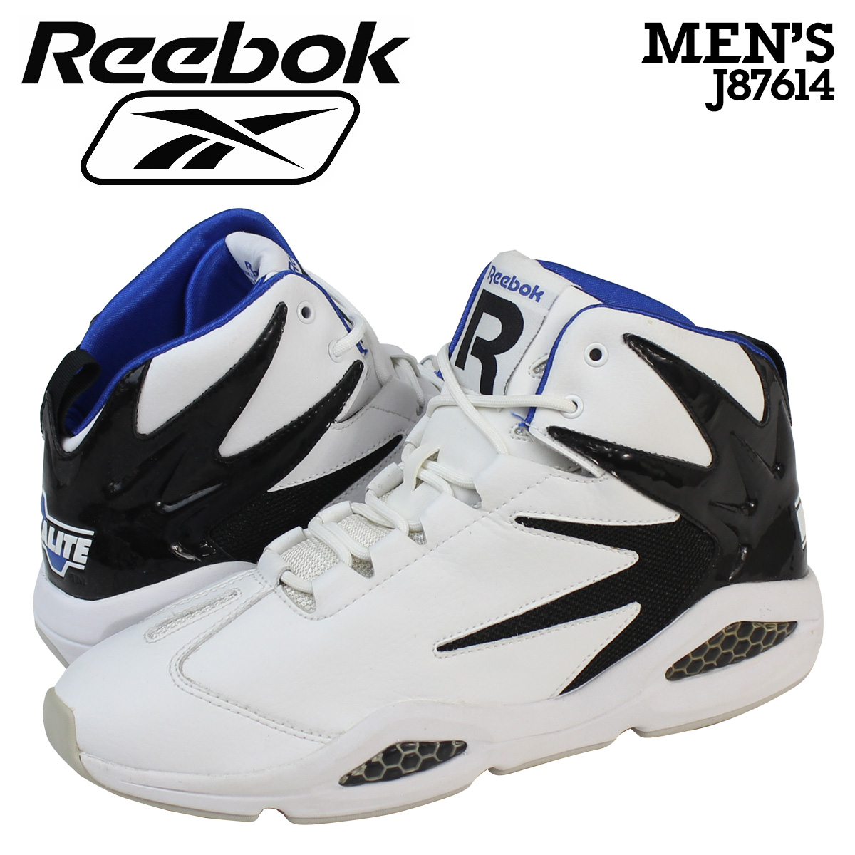 00f07509e rbk reebok cheap   OFF61% The Largest Catalog Discounts