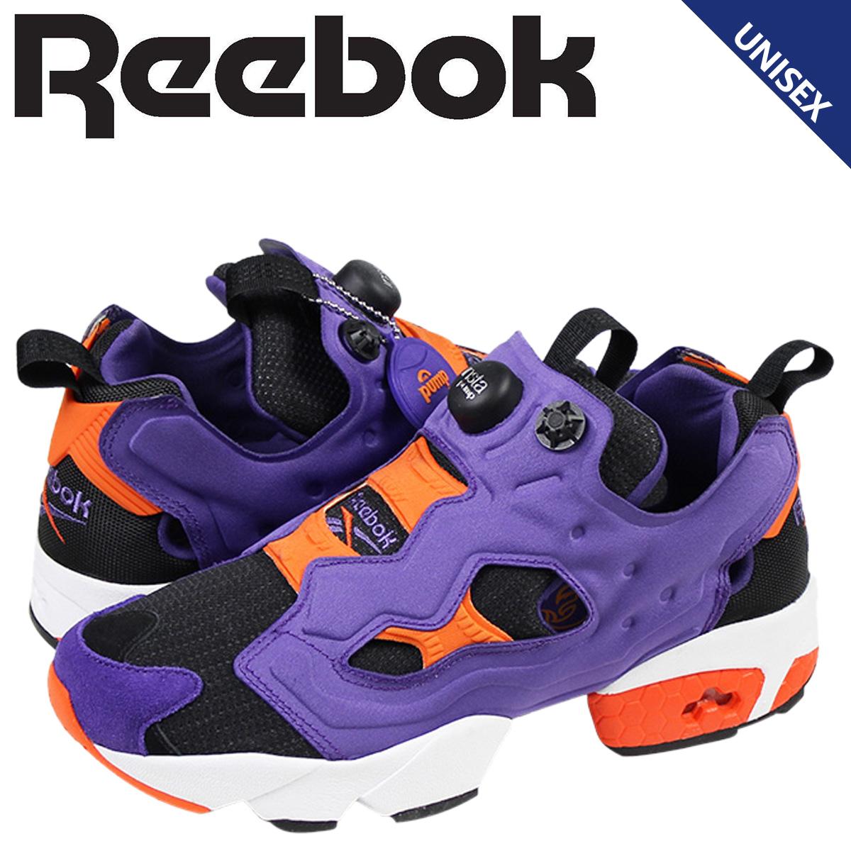 great deals delicate colors cheap sale reebok pump 1994