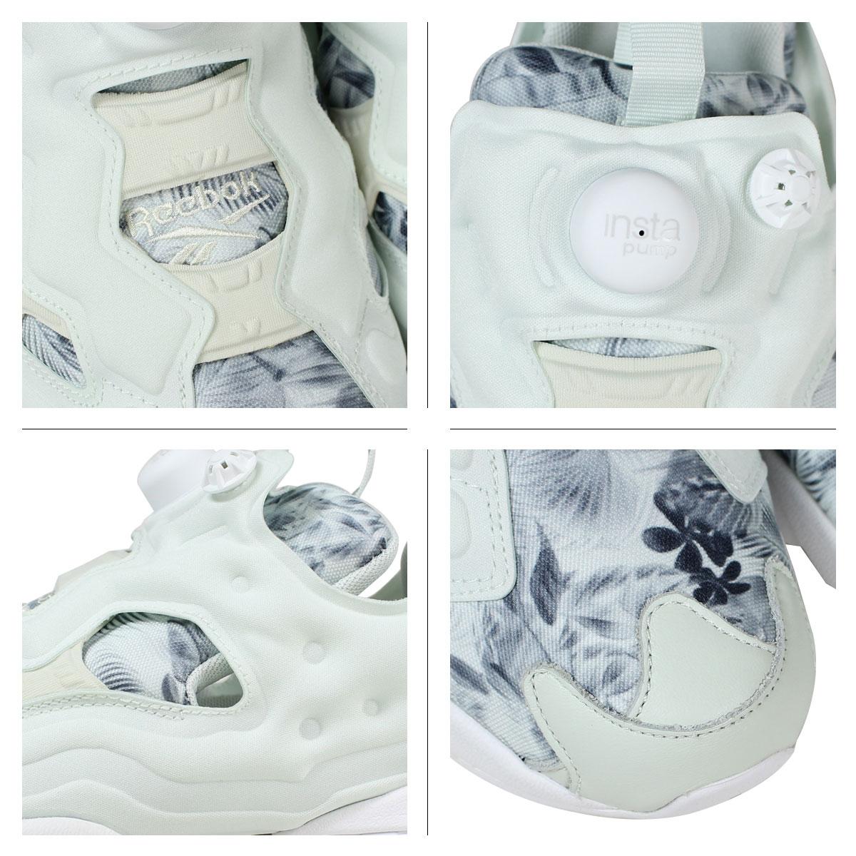 Pompe Reebok Chaussures Des Femmes ynwFHer3T