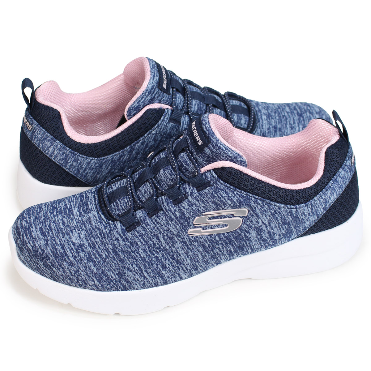 02bac939d987c [brand SKECHERS with drawing a new style to sketch it as a concept]. The  comfortable