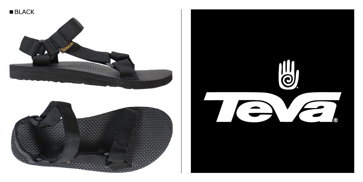 ed24bbcd07bdee Whats up Sports  Teva Teva Sandals original universal urban mens M ...