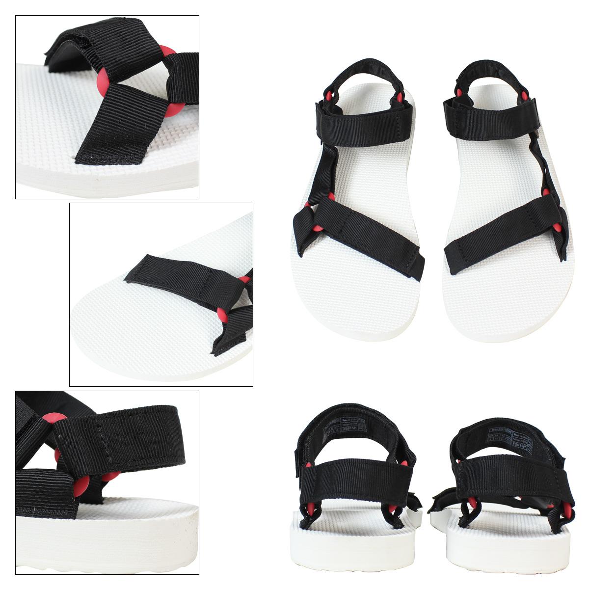 807d6252d06284 Whats up Sports  Teva Teva Sandals original universal sport mens M ...
