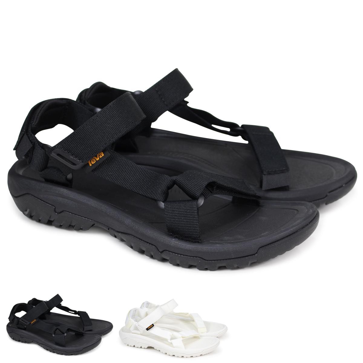 20aaef703abe Whats up Sports  Teva HURRICANE Teva sandals men hurricane XLT2 ...