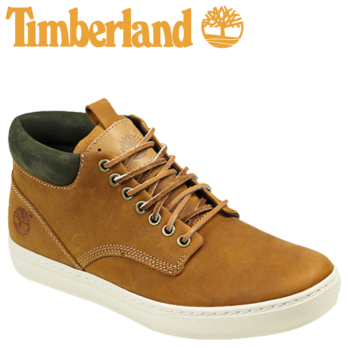 Whats up Sports   SOLD OUT  Timberland Timberland Earthkeepers ... 77b988e81dd7