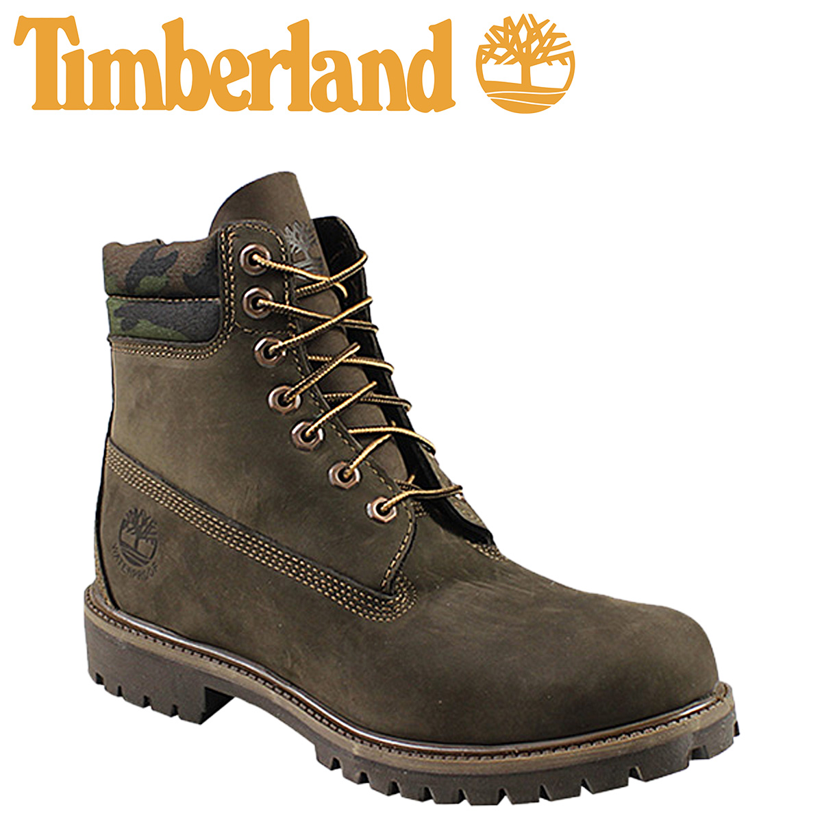 324936a3cc5a9 Timberland Duck Boots Mens - Best Picture Of Boot Imageco.Org