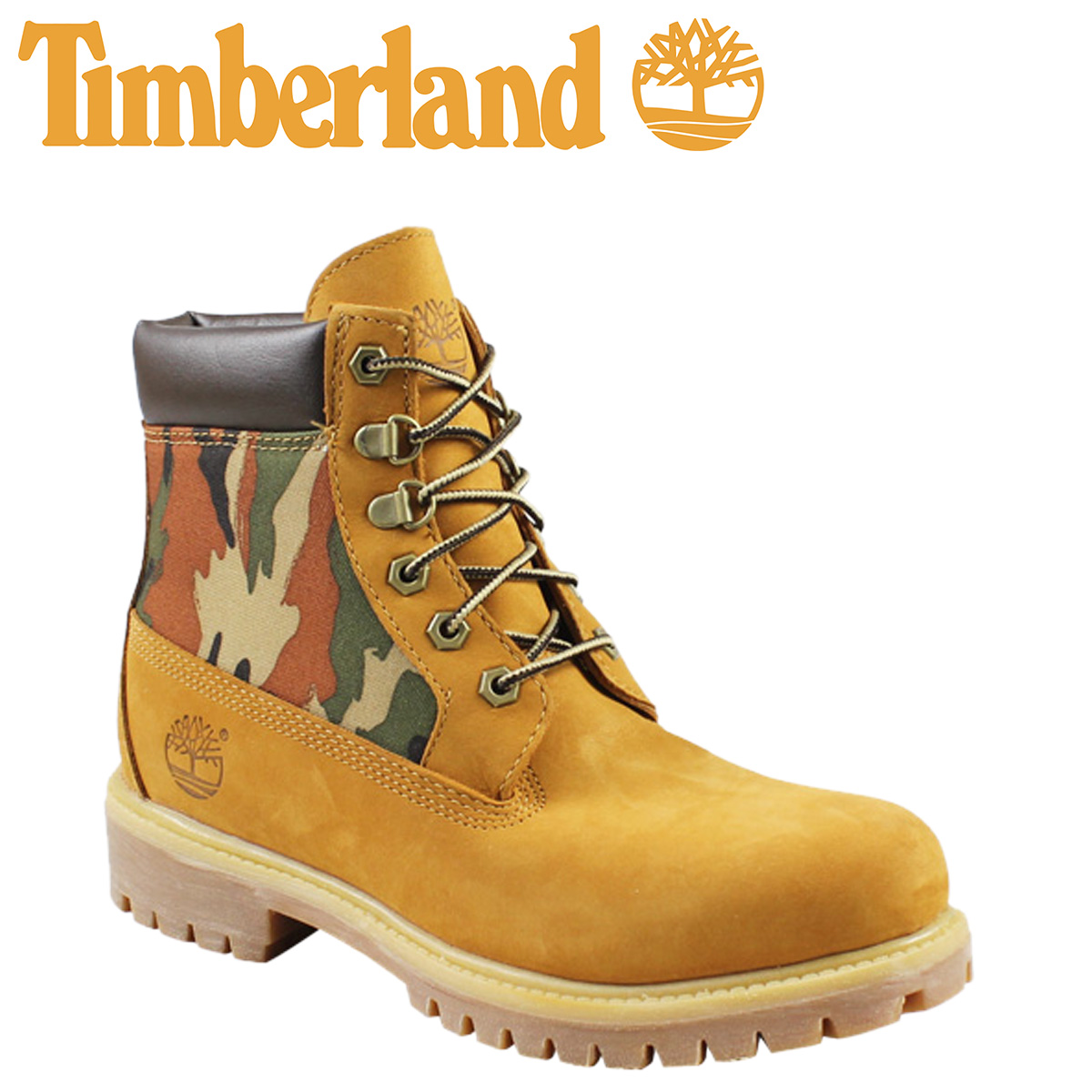 Orange Timberland style shoes store   timberland mens ek
