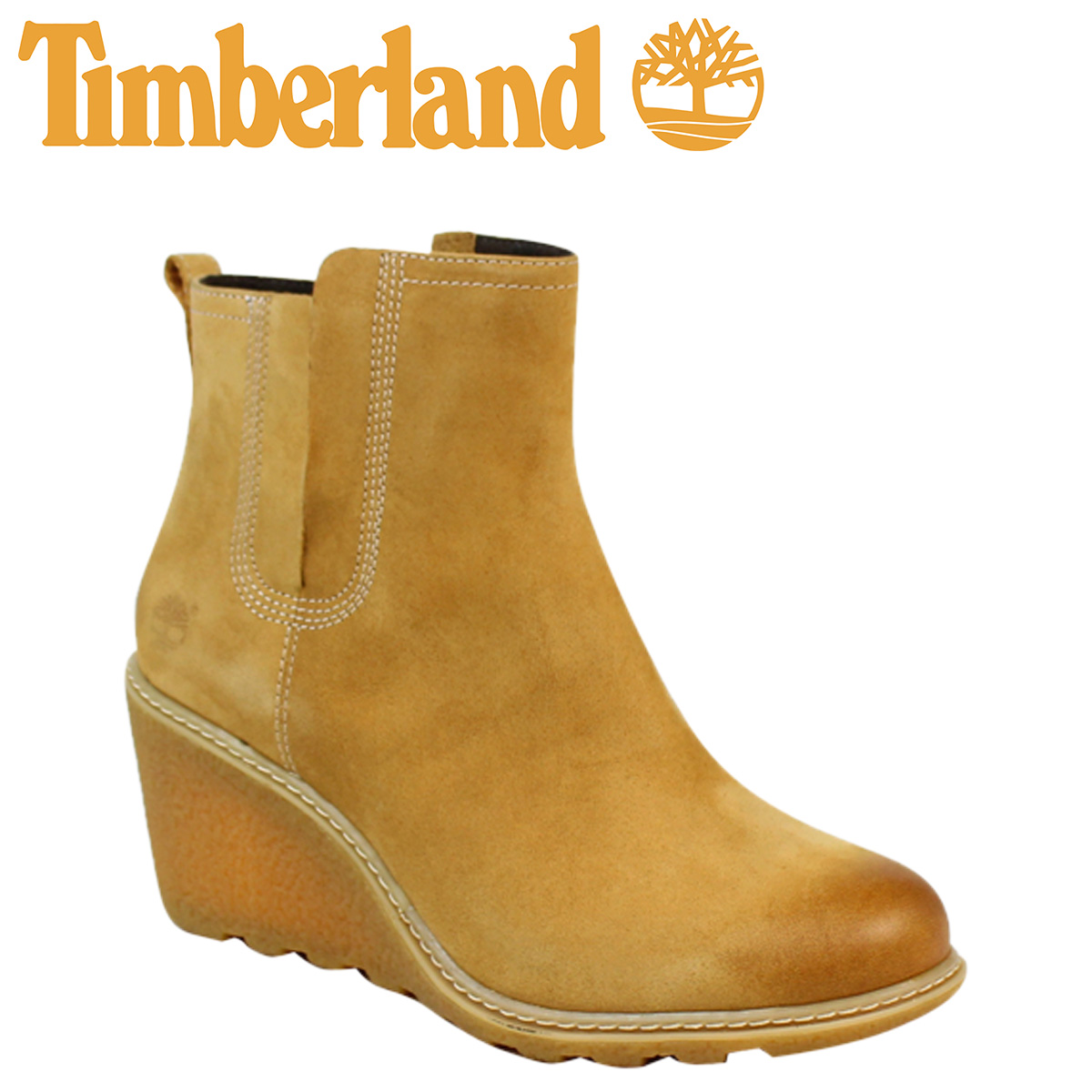 9ddcffc25e0 Whats up Sports   SOLD OUT  Timberland Timberland women s ...