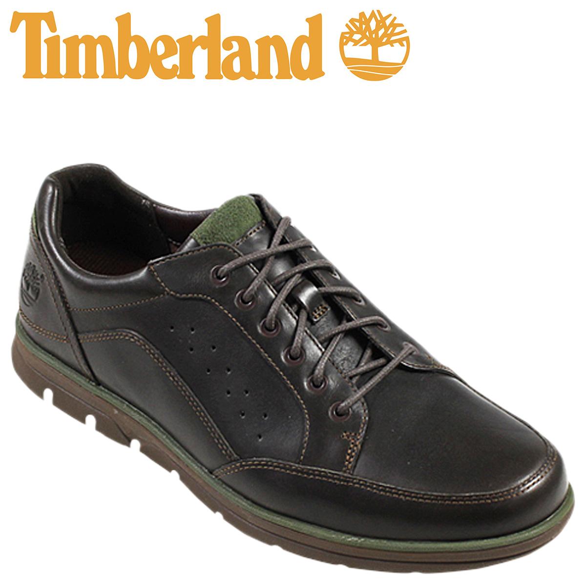 timberland ftm