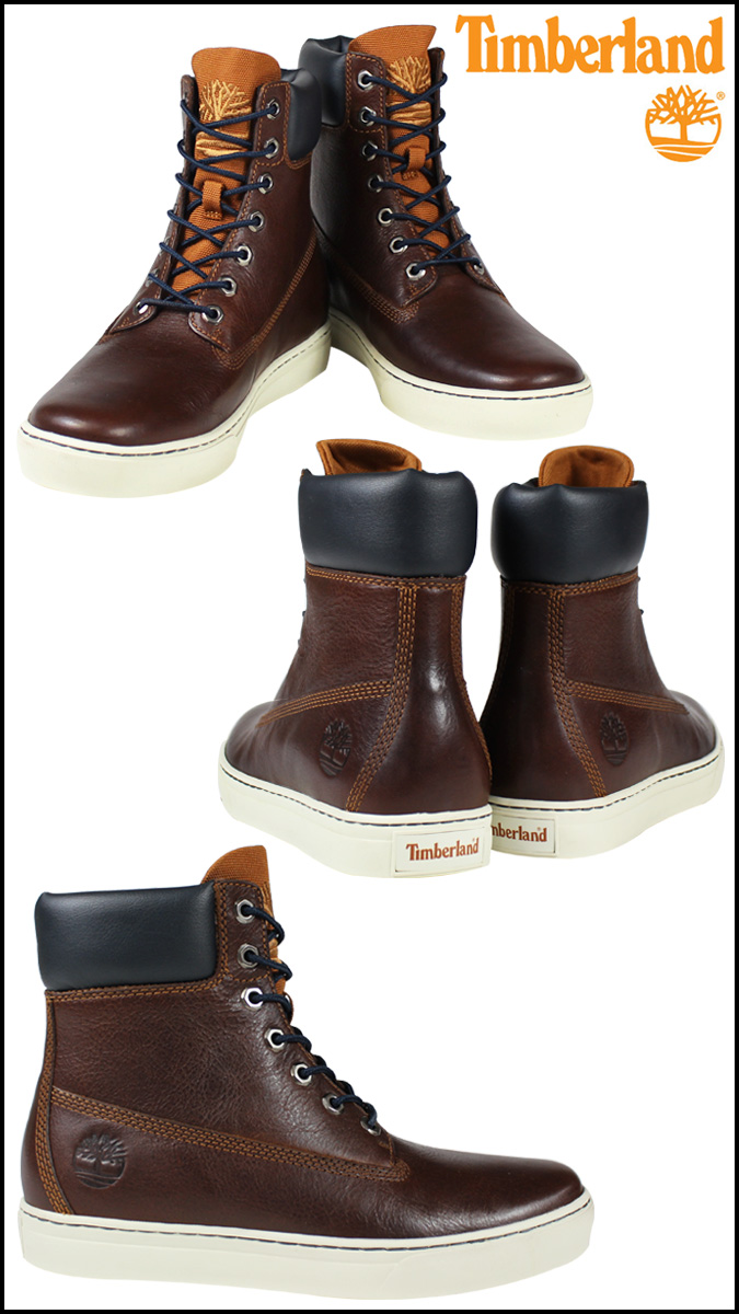 0ce15f69c4e5 Timberland Timberland 6 INCH 6 inch boots NEWMARKET 2.0 CUPSOLE 6 INCH BOOT  6811A W wise men
