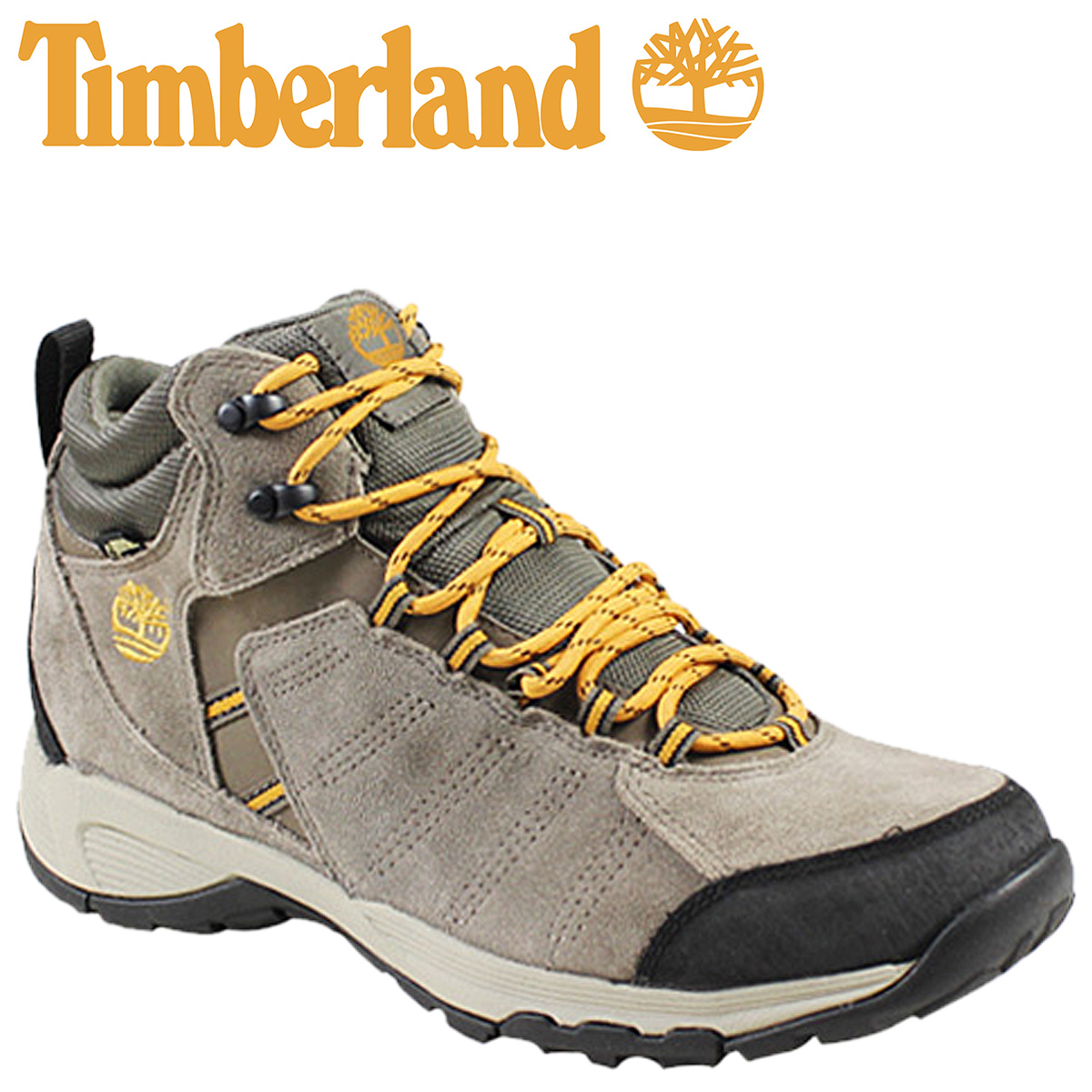 9c811deaaa9 [SOLD OUT] Timberland Timberland boots TILTON MID GORE-TEX HIKING BOOT  9731R W wise men