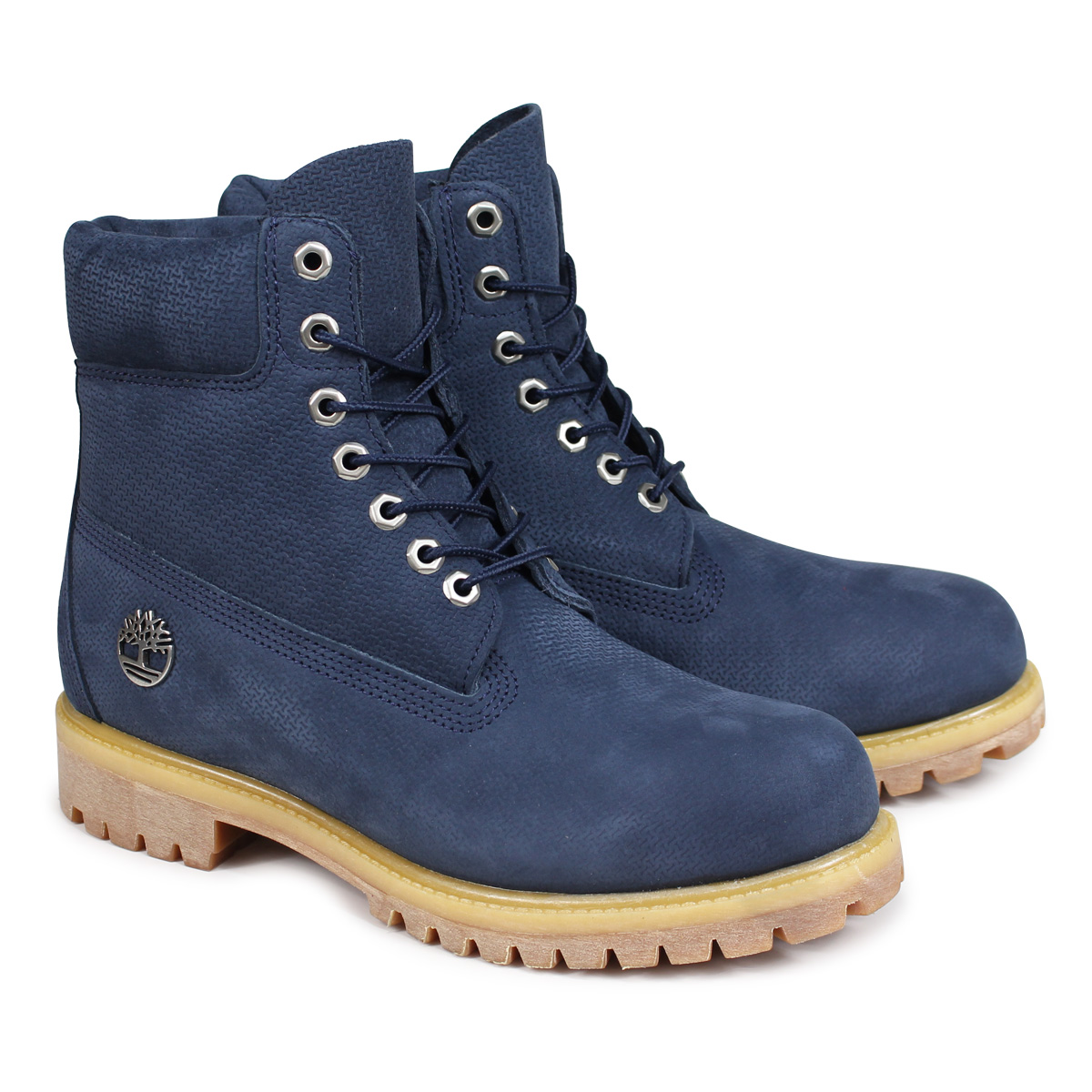 53a5f1b30d2 6 inches of Timberland 6INCH PREMIUM BOOT Timberland boots men A1U89 W Wise  premium black