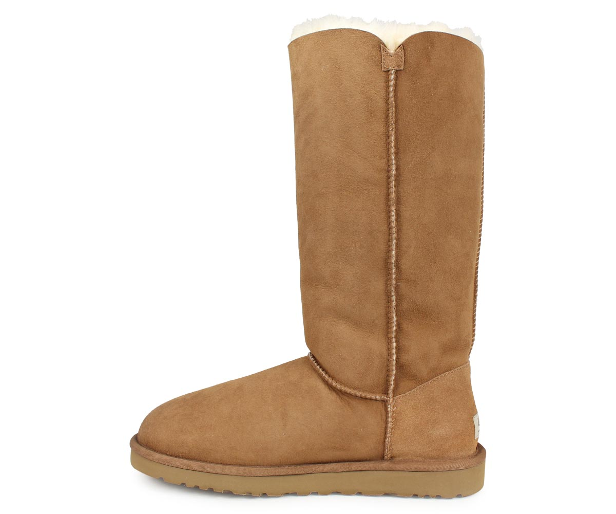 49dbd514fd0 discount code for ugg 1873 chestnut park 09144 4cf26