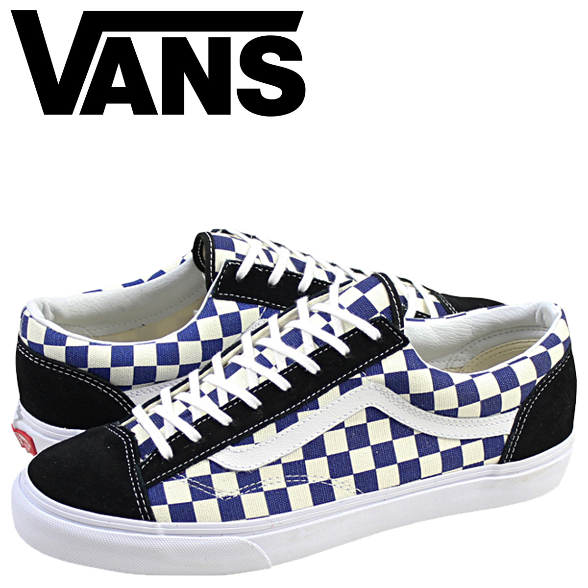 bc5d1c3df19 Whats up Sports   SOLD OUT  VANS vans sneakers STYLE 36 GOLDEN COAST ...