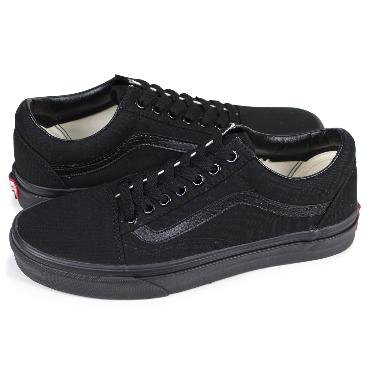 d5a52cca2d Whats up Sports  VANS OLD SKOOL old school sneakers men gap Dis vans ...