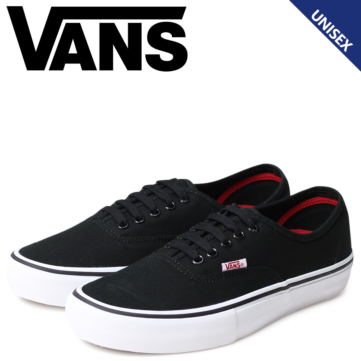 vans shoes japan price off 65% - www