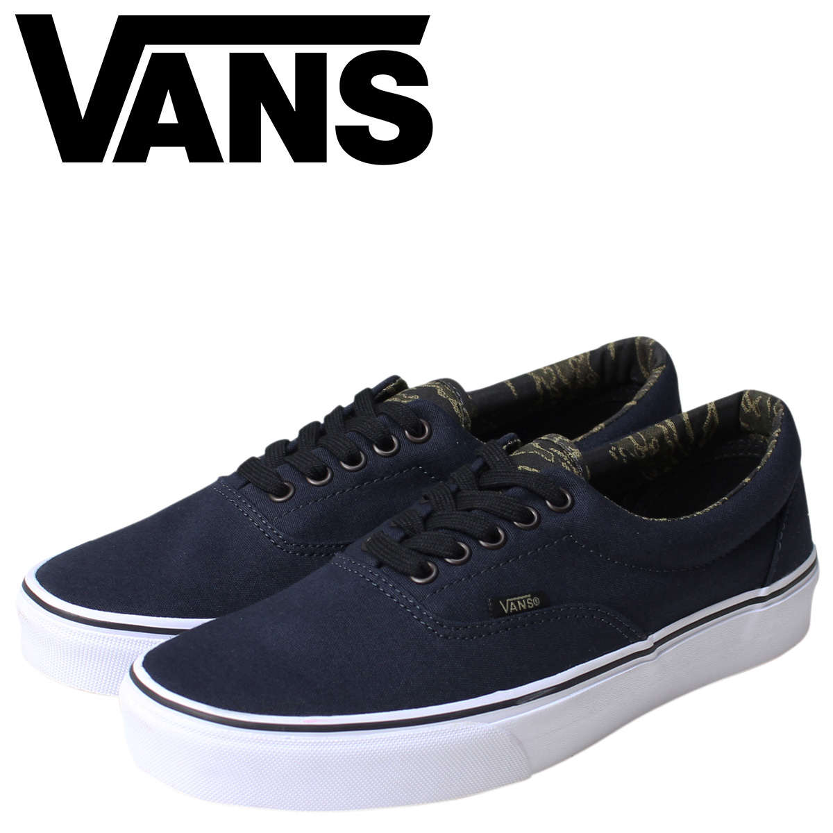 b990738b865 Whats up sports vans slip ons vans gills men sneakers station wagons era  vintage camo a