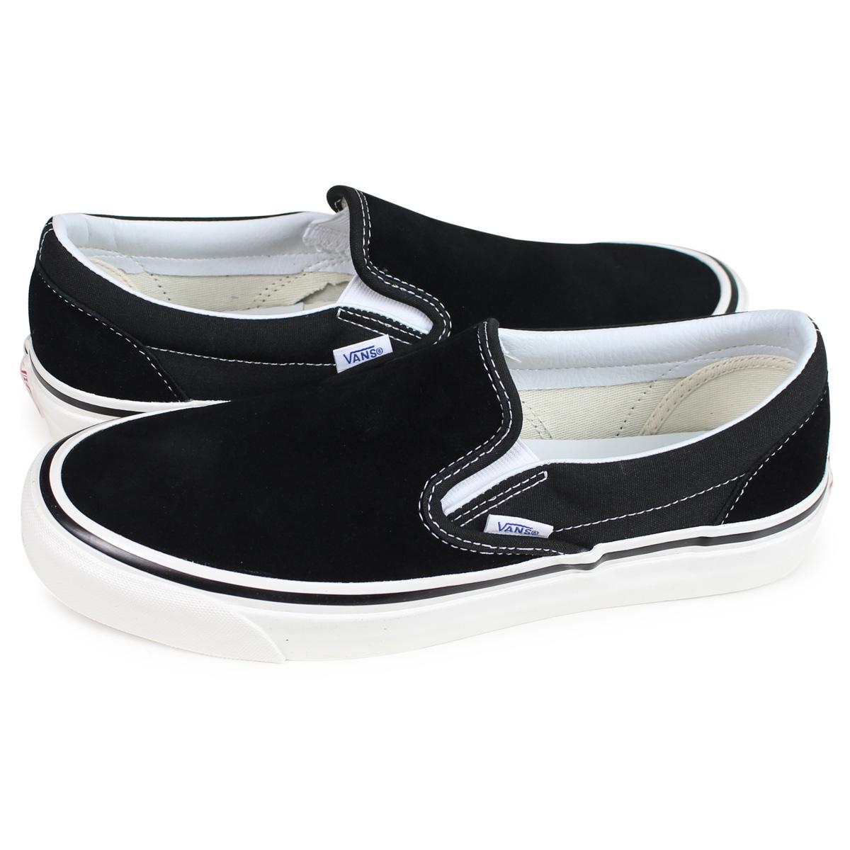 7a089d11c347 98 VANS CLASSIC SLIP-ON vans slip-ons classical music sneakers men gap Dis  ...