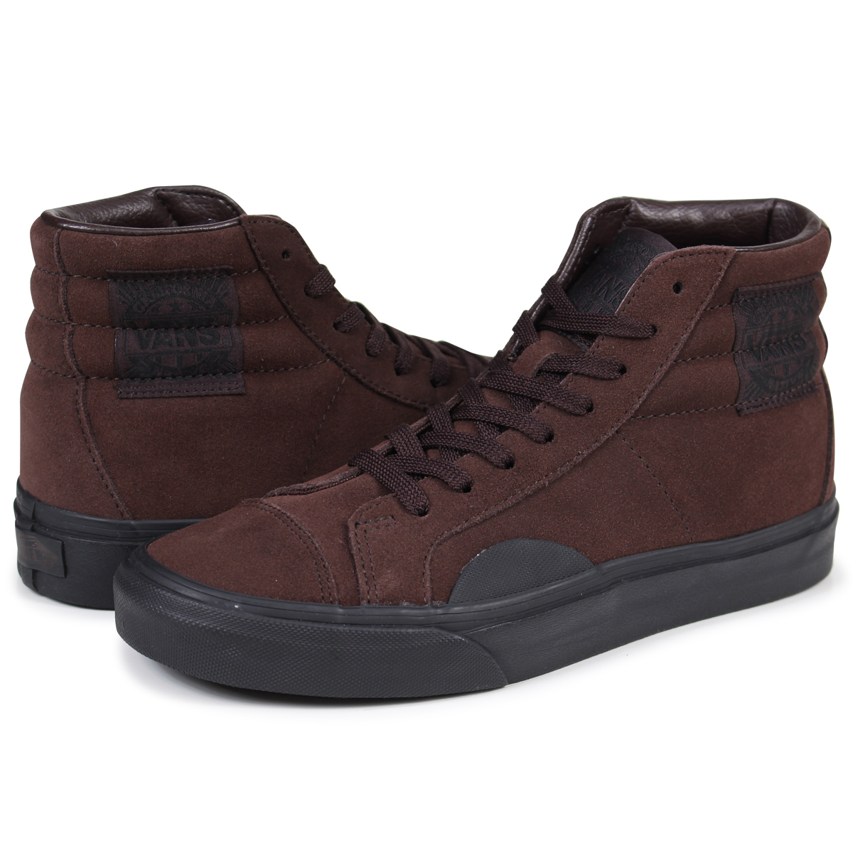 567ae05efb Whats up Sports  238 VANS STYLE 238 VN0A3JFIQXQ sneakers men gap Dis ...