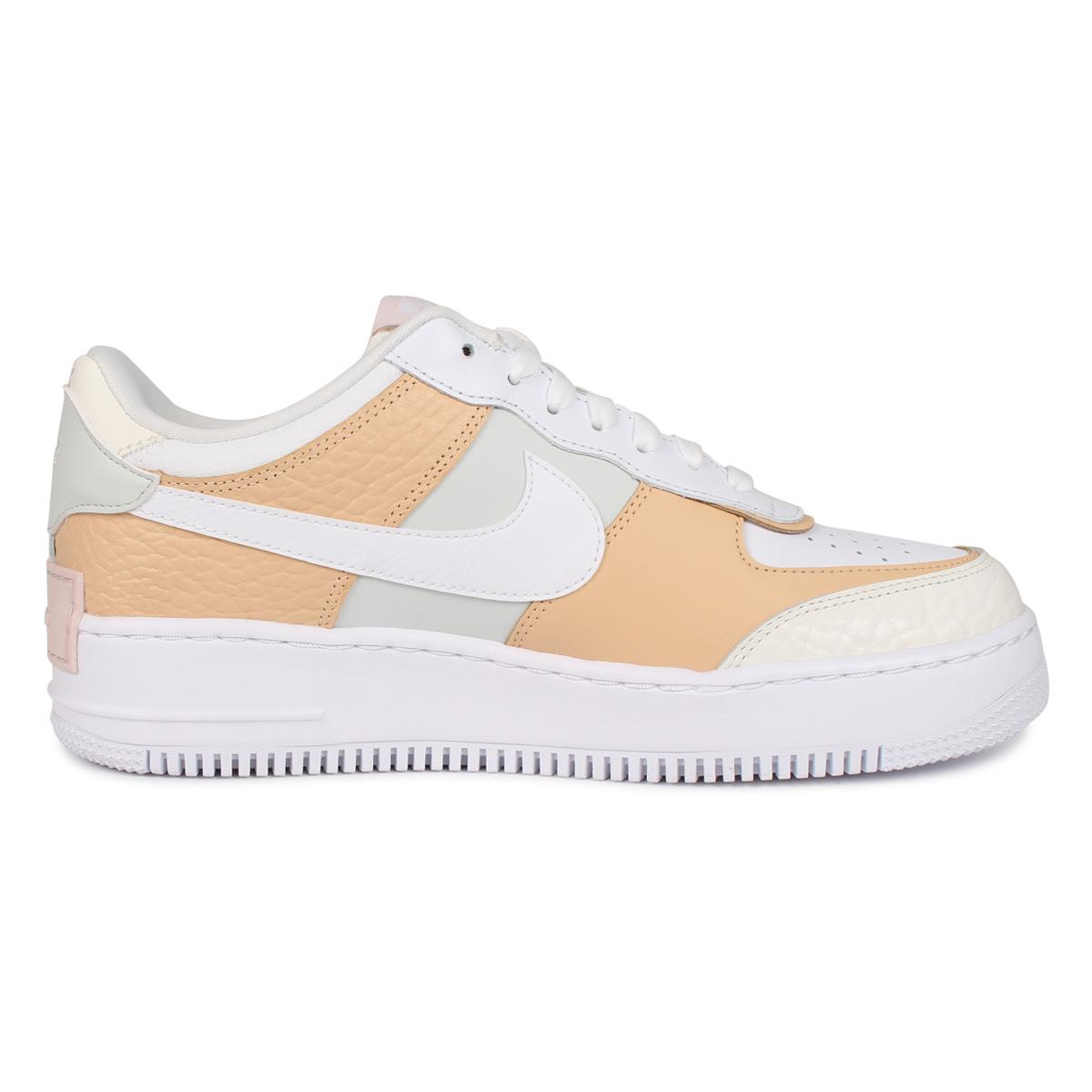 air force 1 shadow sneakers